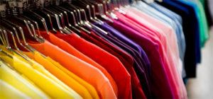 farver