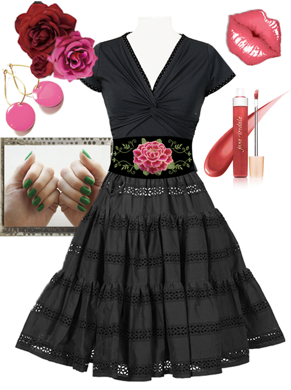 stylin_tip_Ecouture