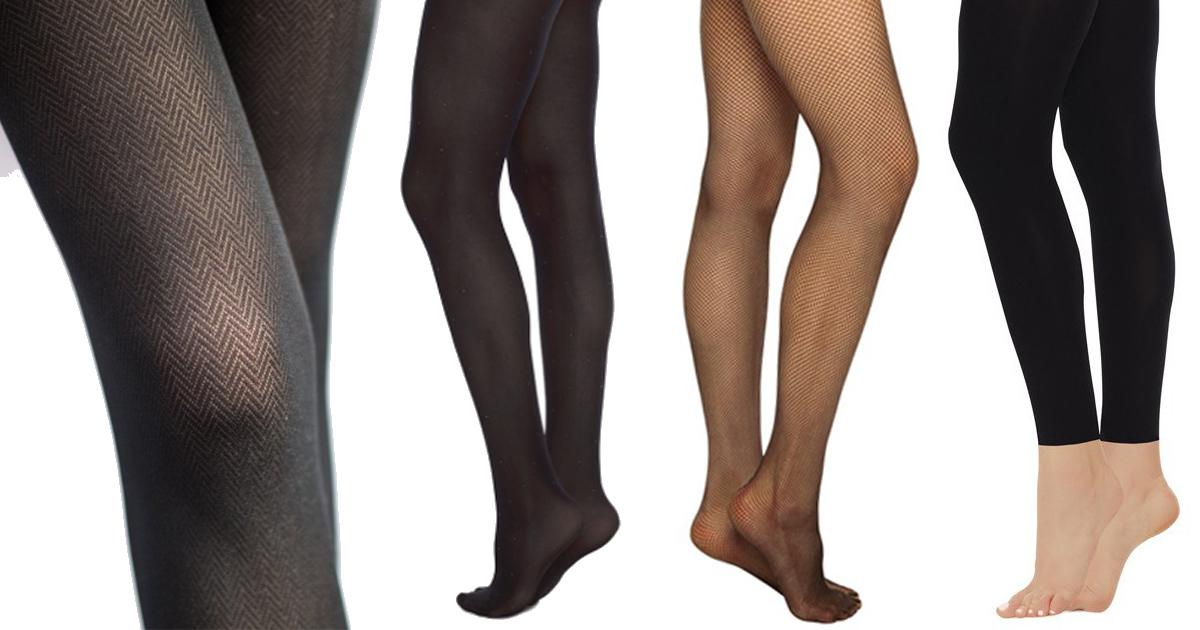fd45865a Dét kalder vi et ordentligt firma, og derfor kan du selvfølgelig købe  Swedish Stockings på Ecoutures webshop.