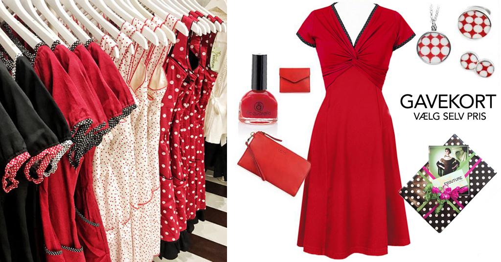 fabf9ec00a5e Blog - Side 3 af 12 - Ecouture