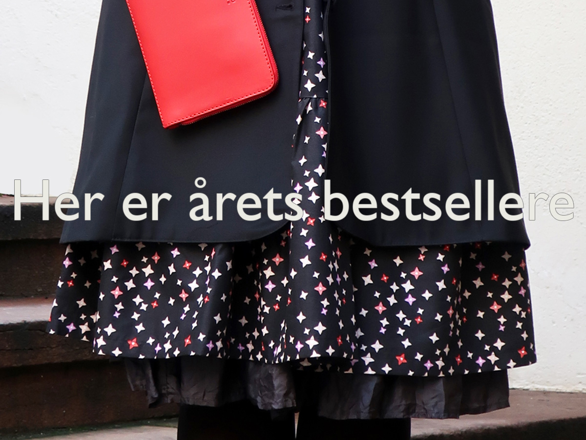 2aedb1a7a0cf Fashion Archives - Ecouture
